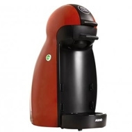 Cafeteira Dolce Gusto Piccolo