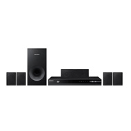 Home Theater Samsung Blu-ray Full HD 5.1