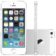 iPhone 5s 16GB 4G iOS 8