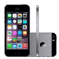iPhone 5s 16GB iOS 8 4G