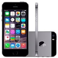 iPhone 5s 16GB iOS 9