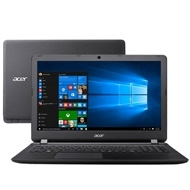 Notebook Acer Aspire IntelCore i3 windows 10