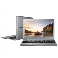 Notebook Samsung Chromebook 2 Google Chrome OS