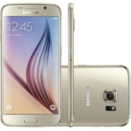 Samsung Galaxy S6 32GB 4G Android 5