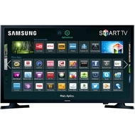 "Smart TV 32"" Samsung c/ Wifi"
