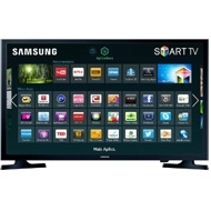 "Smart TV LED HD 32"" Wifi Samsung"