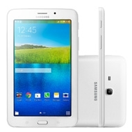 Tablet Galaxy Samsung 8GB Android 4.4