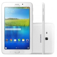 Tablet Samsung Galaxy 8GB Android Wifi