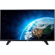 "TV LED 40"" AOC Full HD"