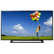 "TV LED 40"" Sony Full HD"